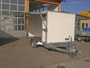sonder-koffer-2