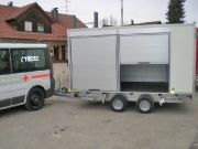 sonder-koffer-3