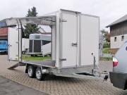 sproll-sonder-koffer-20