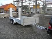 baumaschinen-transporter-5