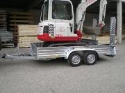 baumaschinen-transporter-6