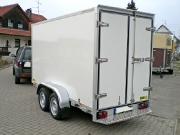 koffer-anhaenger-1_0