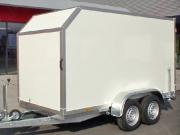 koffer-anhaenger-5