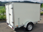 koffer-anhaenger-7