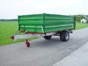 landwirtschaftliche-anhaenger-1