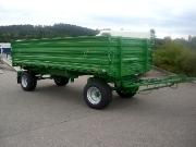 landwirtschaftliche-anhaenger-4