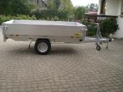 pkw-hochlader-4