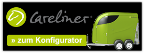 sproll-careliner-button