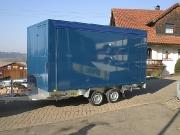 sproll-sonder-koffer-21