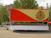 sonder-koffer-4