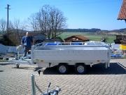 sproll-sonder-hochlader-2