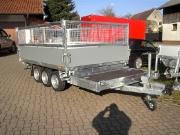 sproll-sonder-hochlader-3