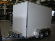 Absenker-koffer1