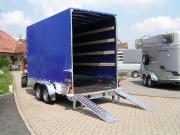 baumaschinen-transporter-1