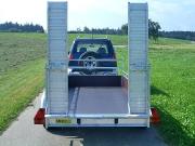 baumaschinen-transporter-2