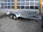 baumaschinen-transporter-3