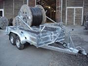 baumaschinen-transporter-4