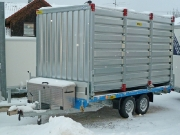 sproll-container-anhaenger-1