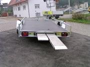 fahrzeugtransporter-3