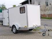 koffer-anhaenger-2