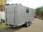 koffer-anhaenger-3