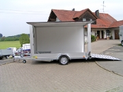 koffer-anhaenger-4