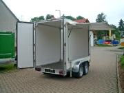 koffer-anhaenger-9