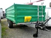 sproll-landwirtschaftliche-anhaenger-22